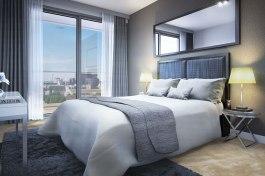london-property-developer-2bedbed