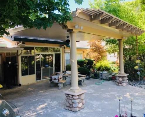 premier sunrooms patio rooms patio