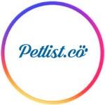 Petlist | Soporte