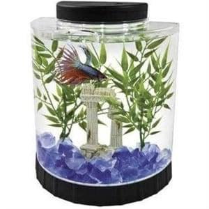 tetra-led-half-moon-betta-aquarium