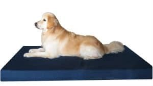 DogBed4Less Durable Pet Dog Bed