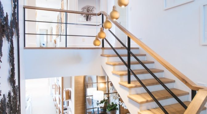 What S Important When Choosing The Best Carpets For Stairs Pet | Low Pile Carpet For Stairs | Laminate | Unusual | Looped | Antelope | Bedroom