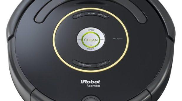 Roomba 650 On Thick Carpet Www Stkittsvilla Com