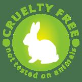 ht-CrueltyFree-Logo-2016-400