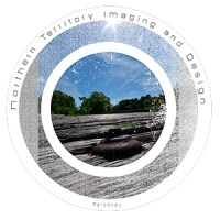 Northern Territory Imaging and Design Logo
