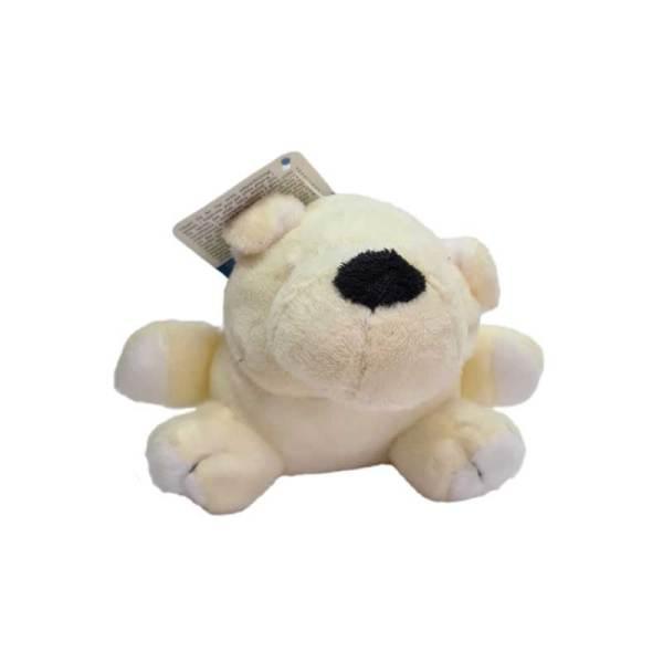 Trixie jegesmedve plüssjáték 12 cm