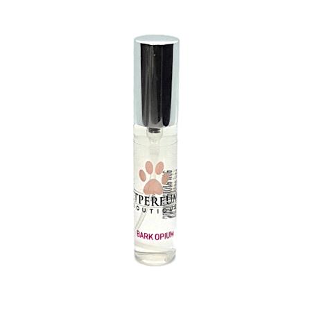 dog perfumes uk