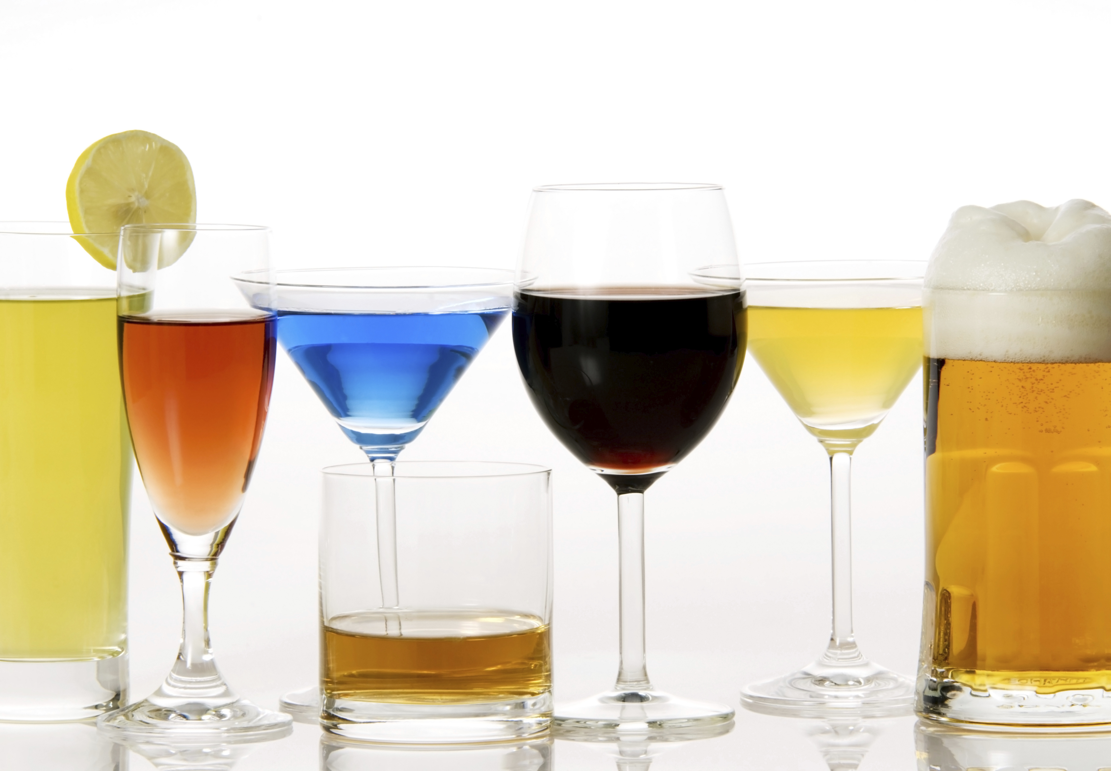 aetna rehab coverage for Alcohol