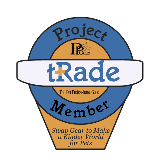 https://i2.wp.com/www.petprofessionalguild.com/resources/Pictures/Project%20Trade/tRade%20Collateral_Badge%20110x110.png