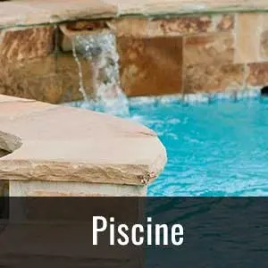 Petra 2011 piscine