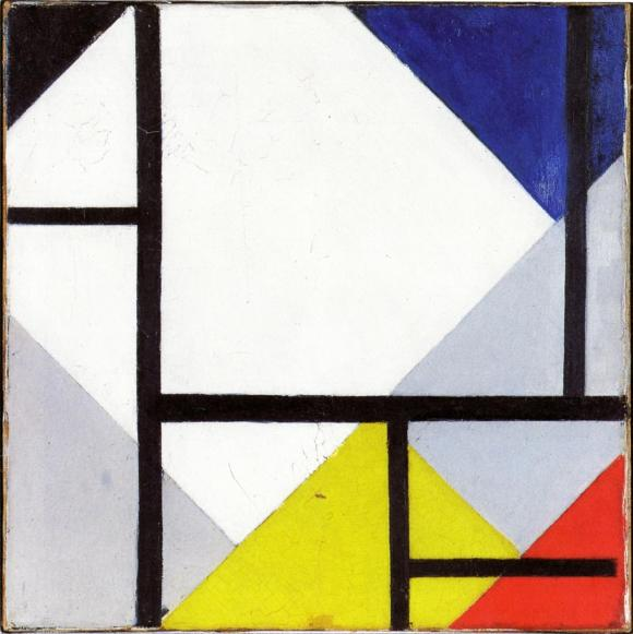 theo_van_doesburg_simultaneous_counter-composition_2.jpg