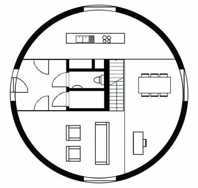 wonen-op-meerdere-niveaus-plan-gelijkvloers