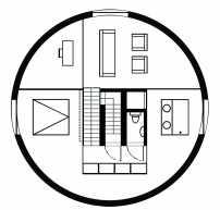 wonen-op-meerdere-niveaus-plan-verdieping