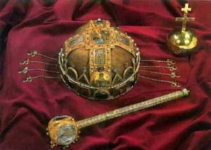 szent-korona-1