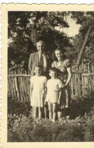 Szárazkék1947