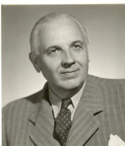 arckép 1955