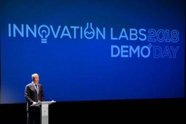 Innovation Labs 2018 (3)