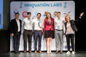 Innovation Labs 2018 (8)