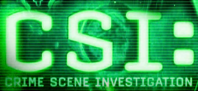 """Programa no estilo """"CSI"""" ajudará a investigar crimes contra animais nos EUA"""