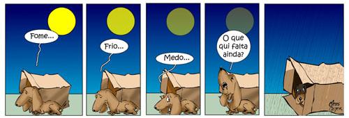 animaisderua_tira3