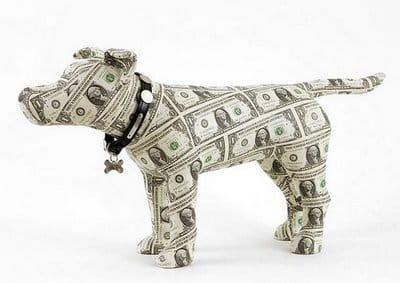 dog_money