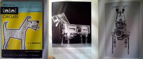 petrede-circa-cachorro-robo-1960