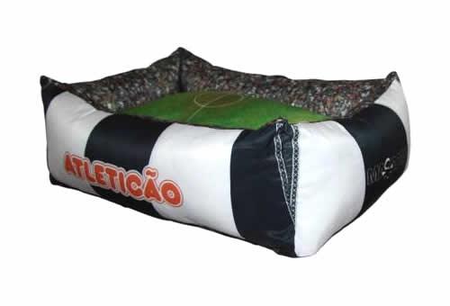 MeuAmigoPet-cama-futebol