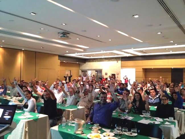 conferencia-internacional-vetnil