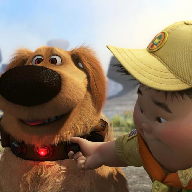 up-altas-aventuras-cachorro-dug-coleira-falante-petrede