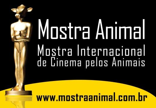 Inscrições da V Mostra Animal de cinema são prorrogadas até 15/09