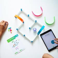 Sphero Mini Activity Kit — RevoIT-Asia.com