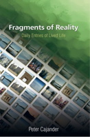 Fragments of Reality book cover