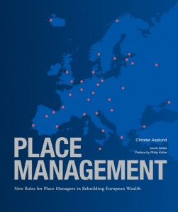 Place management
