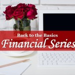 Back to the Basics Financial Series