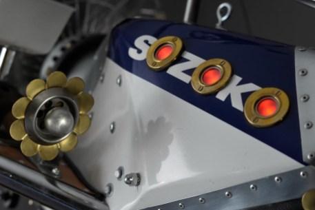 INTREPIDE-2065-SOZOKO-5