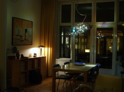 PETROSPACE-AT-HOME-10