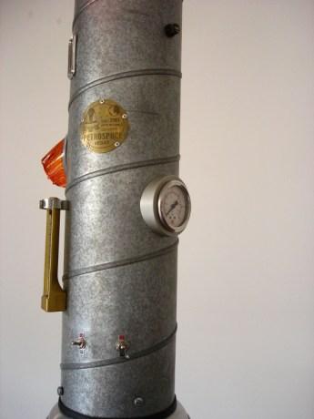 PETROSPACE-ORIGIN-15