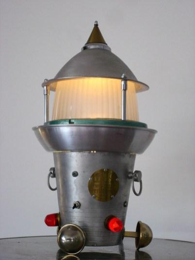 PETROSPACE-ORIGIN-17