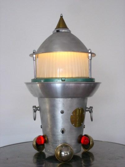 PETROSPACE-ORIGIN-18