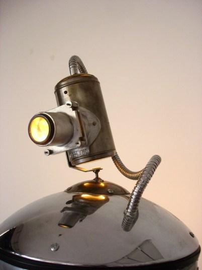 PETROSPACE-ORIGIN-4