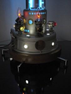 PETROSPACE-SYSTEME-9008-7