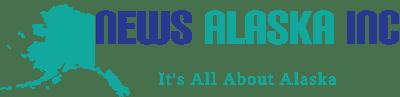 News Alaska Inc