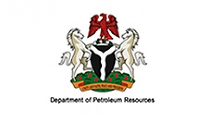 Year Ender: Harnessing Nigeria's Gas Potential For National Development