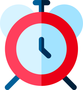 Petromo | Monitoring  Ordering  | Petromo - Solutions to