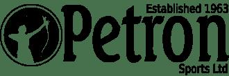 Petron Sports Ltd