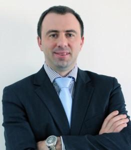 Erasmo Battistella