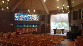 Permalink auf:Gottesdienste und weitere Aktionen