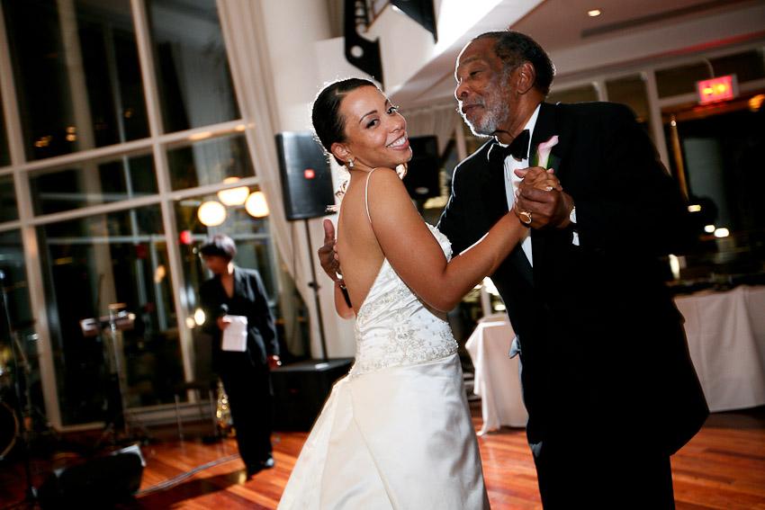 Anita & Richard's Wedding in Washington, DC