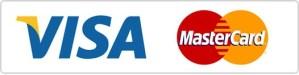 visamastercardheader.jpg