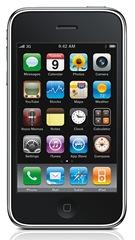 iphone3gspr0011.jpg